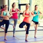 Ehkäise liikuntavammoja – treenaa näin!