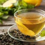 10 kertaa enemmän antioksidantteja kuin vihreässä teessä – tämä juoma sopii laihduttajille