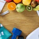 Suomalaiset kamppailevat kilojen kanssa vuodenajasta toiseen – Näillä ohjeilla laihdutus loppuu!