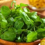 5 superterveellistä vihannesta – lisää näitä ruokavalioosi