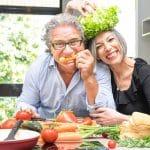 Mitähän sitä tänäänkin söisi? – 23 ideaa arjen ruokahaasteisiin