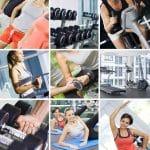 2 treeniä tehoaa yhtä hyvin kuin 6 treeniä – muista maltti harjoittelussa!