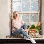 Älä kevenny kesäksi, vaan loppuelämäksi – Näin syövät hoikkina pysyvät naiset