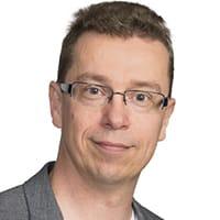 Tommi Vasankari