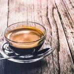Onko kahvi terveysjuomaa?