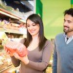 Ruoan pakkausmerkinnät – laihduttajan ABC