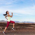 8 konstia joilla muokkaat ympäristösi treenimotivaatiota tukevaksi ja vähennät tahdonvoiman tarvetta