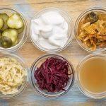 Probiootit edistävät hyvinvointia