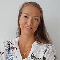 Katarina Meskanen