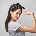 Opi tuntemaan lihastyö – se kannattaa!