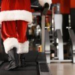 Nauti joulusta, mutta ole tarkkana – juhla-aika nostaa tutkitusti painoa, eikä se karise itsestään alkuvuodesta!