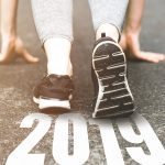 Miten laihtua? – viisitoista vinkkiä kevyempään vuoteen