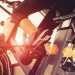 Uudet liikuntatrendit LISS ja LITT – mistä on kyse ja miten hyödynnät parhaat puolet?