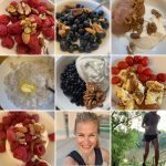 Rehellinen ja paljastava ruokapäiväkirja – Näin syön