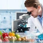 Jokainen on asiantuntija? – Ravitsemussuositukset ja oma kokemus