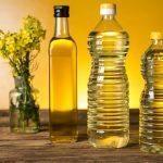 Jopa oliiviöljyä terveellisempi vaihtoehto – suosi tätä ruokavaliossasi