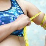 Järkeä laihdutukseen