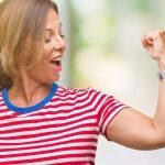 Voimaa ja lihaksia pelkillä jännityksillä ilman painoa?
