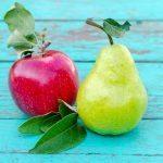 Oletko omena vai päärynä – rasvan paikalla on merkitystä