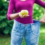Miksi viimeiset kilot ovat niin tiukassa? Näin nipistät loputkin ylikilot