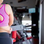 Huolestuttaako junnaava tai sahaava paino? Rasvanpoltto voi silti olla vauhdikasta