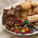 Ravintoköyhää ja kaloripitoista – neljä hyvää syytä vähentää sokerinkäyttöä