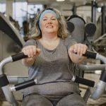 Määräävätkö ikäsi, sukupuolesi ja treenitaustasi kehittymismahdollisuutesi voimaharjoittelussa?