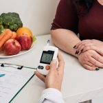 Liikapaino ja diabetes