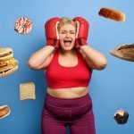 Tee laihdutuksesta itsellesi helpompaa – lue asiantuntijan ohjeet